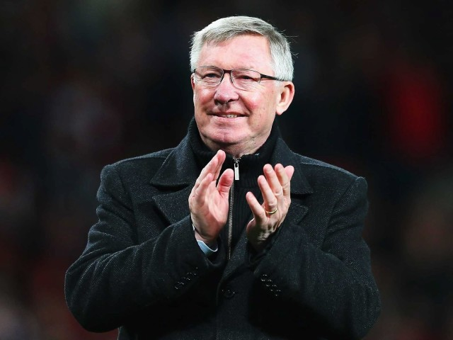 Sir-Alex-Ferguson-2013-640x480