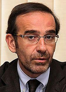 Il Senatore Riccardo Nencini - 225px-Riccardo_Nencini_2