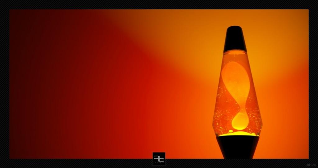 lava_lamp_by_zeropointpolygon-d4yh6yu