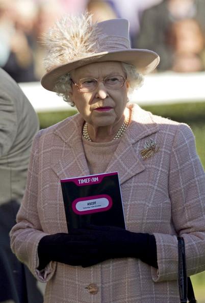 Queen+Elizabeth+II+QIPCO+British+Champions+PS_KaWgHIUtl
