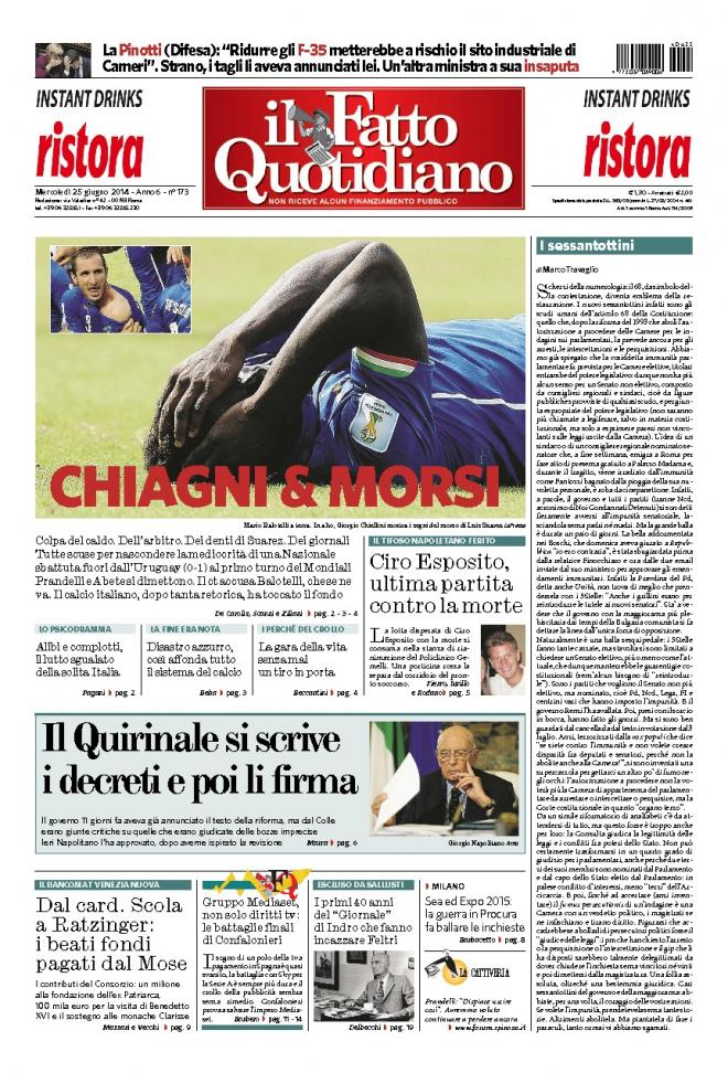 il_fatto_quotidiano-2014-06-25-53aa00a472da5