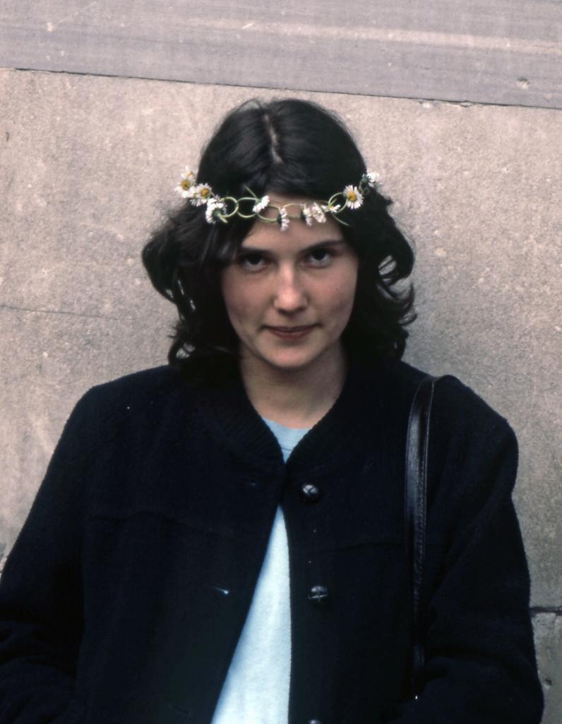 Natalia Maovaz