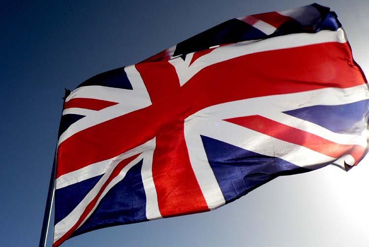 bandiera-inglese1