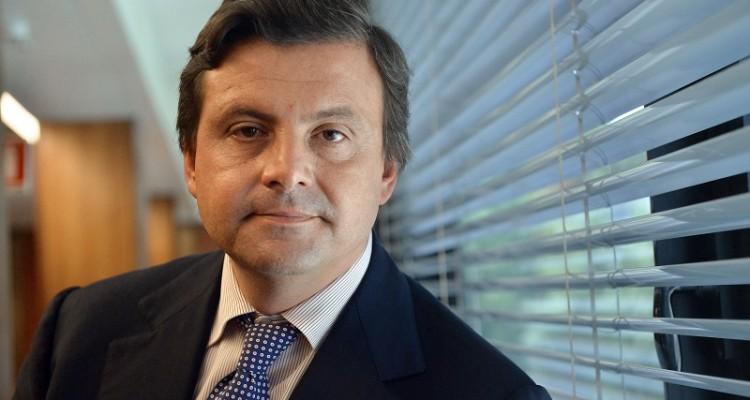 Carlo-Calenda-è-il-prossimo-ministro-allo-sviluppo-economico-lannuncio-del-Premier-Renzi-750x400
