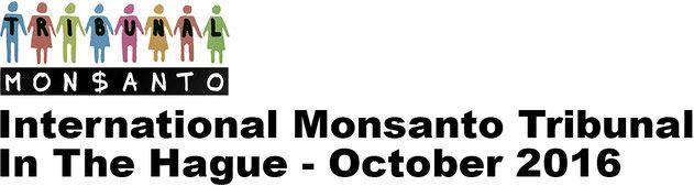 Monsanto Tribunal