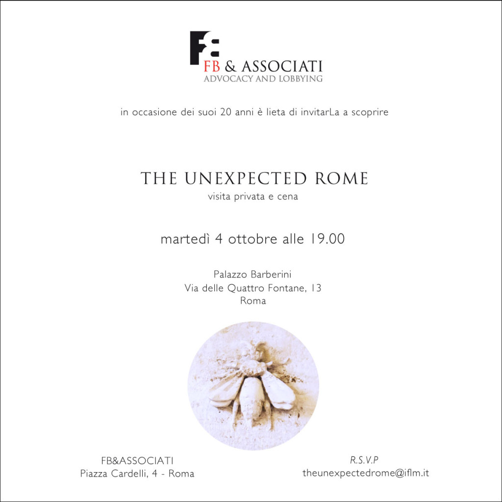 invito-the-unexpected-rome