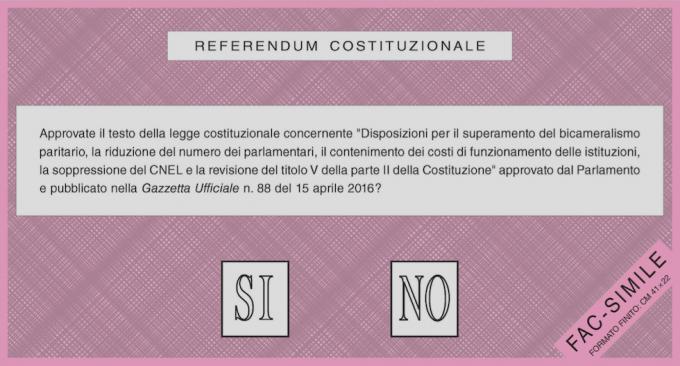 referendum-4-dicembre-680x366