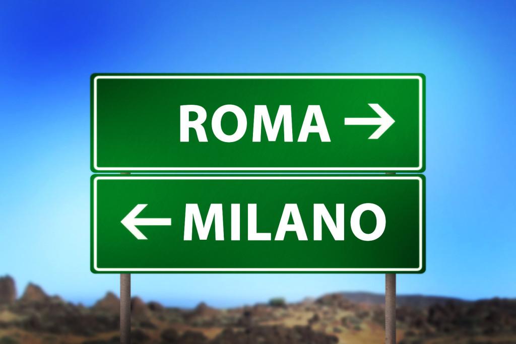 traslochi-roma-milano