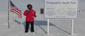 FB_polo_geografico