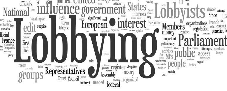 influence-lobbying1