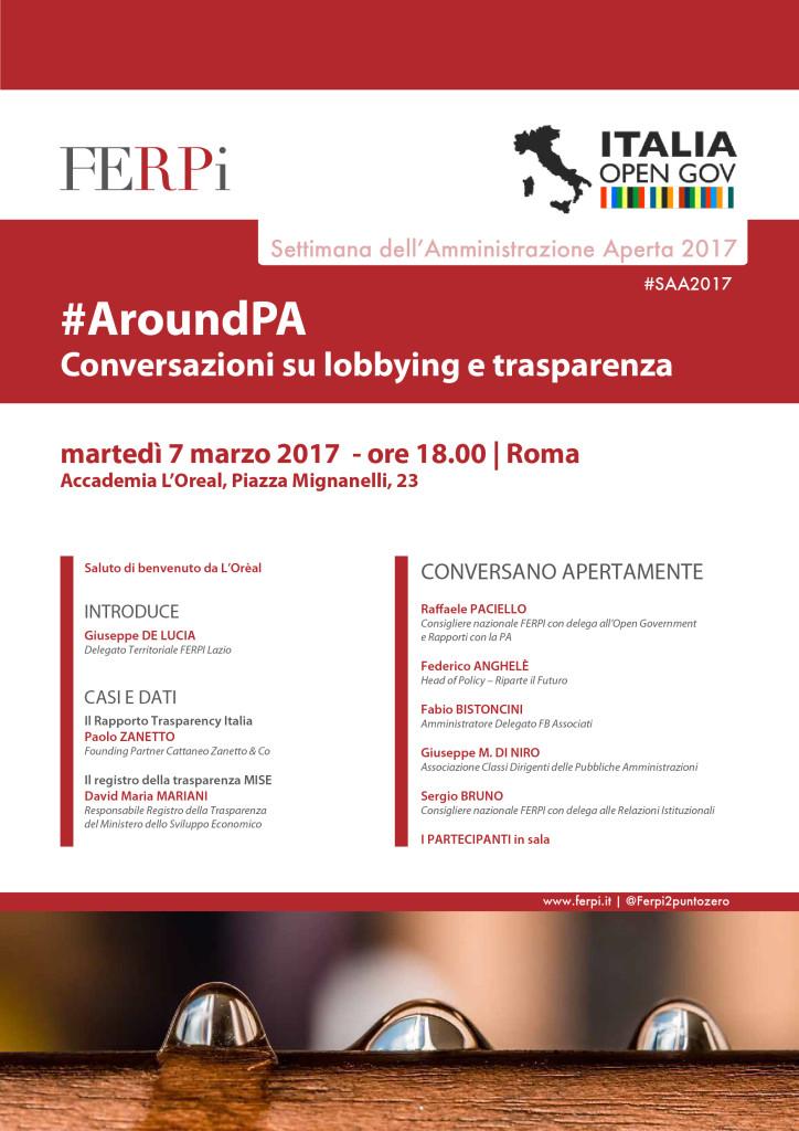 FERPI_OGP_2017_Agenda