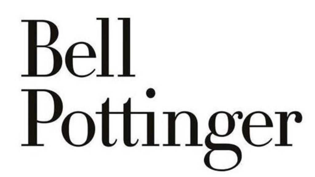Bell-Pottinger-Logo