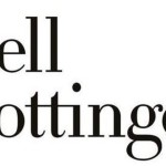 Bell-Pottinger-Logo