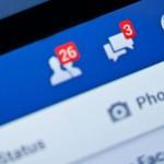 facebook_lobbying