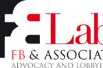 logo_FB_Lab
