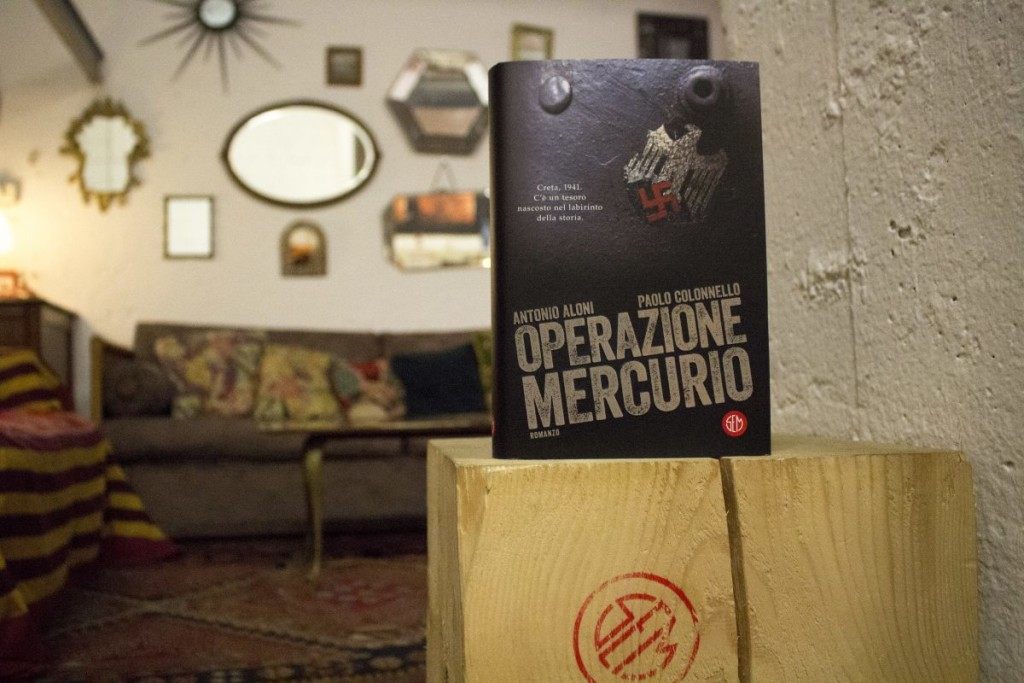 Operazione-Mercurio-1200x800 09.23.45